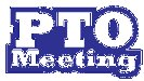 pto meeting image